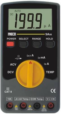9A06-Digital-Multimeter