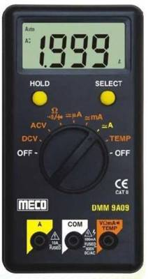 DMM9A09-Digital-Multimeter-
