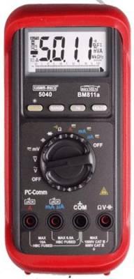 KM-5040(T)-Digital-Multimeter