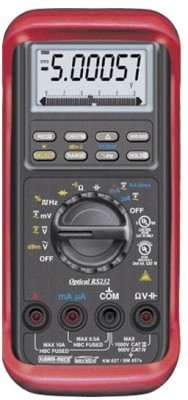 KM-857-Autoranging-Digital-Multimeter-