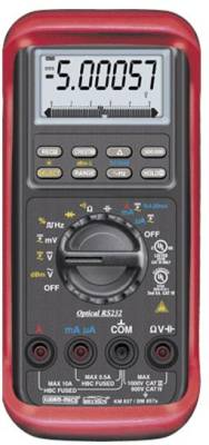 KM-857-Autoranging-Digital-Multimeter-