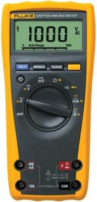 Fluke-177-Digital-Multimeter