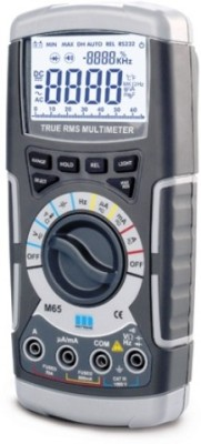 M65-Digital-Multimeter-