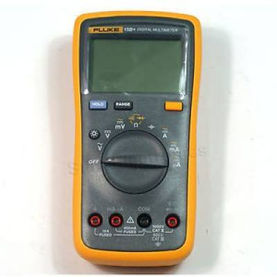 15B-Plus-Digital-Multimeter