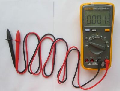 Fluke-15B-Plus-Digital-Multimeter