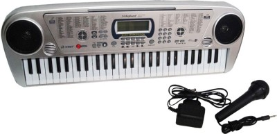 https://rukminim1.flixcart.com/image/400/400/musical-toy/c/p/x/meher-enterprises-54-keys-black-electronic-piano-with-6-aa-original-imae5hd5zqbmhrug.jpeg?q=90