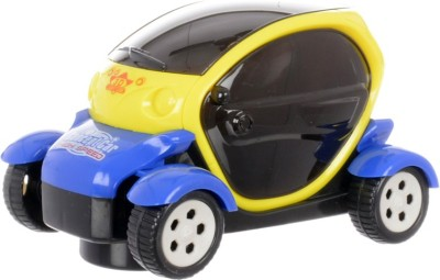 Per Te Solo 3d Light Super Car Small(Multicolor)