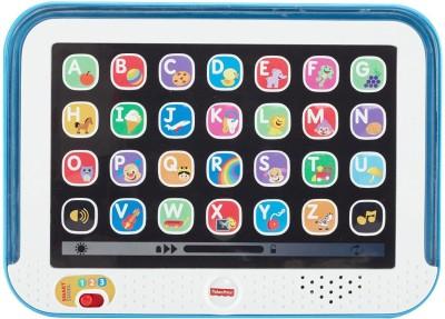 https://rukminim1.flixcart.com/image/400/400/musical-toy/n/z/c/fisher-price-laugh-learn-smart-stages-tablet-original-imaejyfetefhfaw6.jpeg?q=90