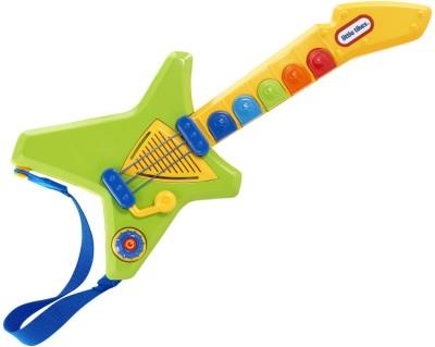https://rukminim1.flixcart.com/image/400/400/musical-toy/x/c/c/little-tikes-pop-tunes-guitar-original-imadspv4zxy2pgfr.jpeg?q=90