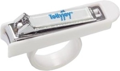 Tollyjoy Baby Nail Clipper