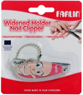 https://rukminim1.flixcart.com/image/400/400/nail-clipper-cutter/t/m/s/bf-160c-farlin-wide-holder-baby-nail-clipper-original-imaecgtyhjwyfddz.jpeg?q=90