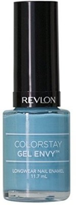 Revlon Colorstay Gel Envy Longwear Nail Enamel 320 Full House Full House(11.7 ml)