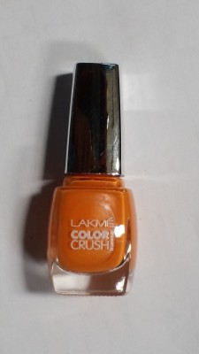 Lakme Color crush truewear CC 52(9 ml)