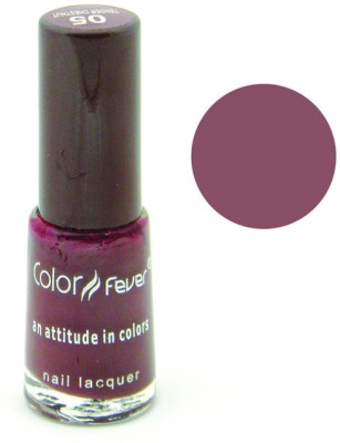 Color Fever Maxi NP 05-TENDER CHESTNUT(5 ml)  available at flipkart for Rs.160