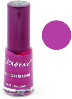 Color Fever Maxi NP 17-X-FACTOR(5 ml)  available at flipkart for Rs.111