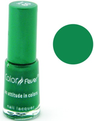 Color Fever Maxi NP 09-JADE(5 ml)  available at flipkart for Rs.160