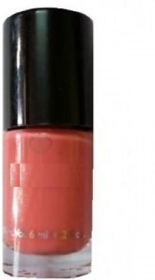 Oriflame Pure Colour Mini Pink Crush(6 ml)  available at flipkart for Rs.139