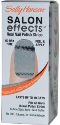 https://rukminim1.flixcart.com/image/400/400/nail-polish/g/2/y/sally-hansen-15-salon-effects-zip-it-rock-of-ages-strips-2024a1-original-imaeebcgfrxsubmz.jpeg?q=90