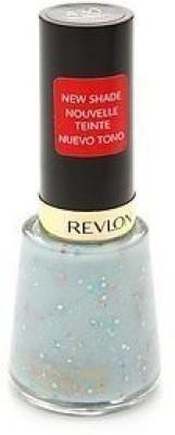 Revlon Nail Enamel Whimsical (Pack of 2) Clear Flipkart