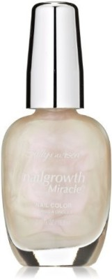 https://rukminim1.flixcart.com/image/400/400/nail-polish/k/k/w/sally-hansen-15-nail-growth-miracle-precious-pearl-original-imaefapnbvma7vd5.jpeg?q=90