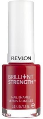 https://rukminim1.flixcart.com/image/400/400/nail-polish/k/r/t/revlon-15-brilliant-strength-nail-enamel-seduce-original-imaefapnsu98ws8n.jpeg?q=90