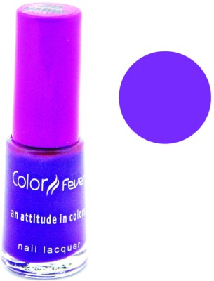 Color Fever Maxi NP 28-RICH BERRY(5 ml)  available at flipkart for Rs.183