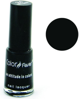 Color Fever Maxi NP 24-PARTY QUEEN(5 ml)  available at flipkart for Rs.160