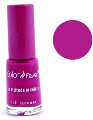 Color Fever Maxi NP 19-SIN CITY(5 ml)  available at flipkart for Rs.100