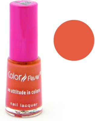 Color Fever Maxi NP 29-PEACH SERENE(5 ml)  available at flipkart for Rs.137