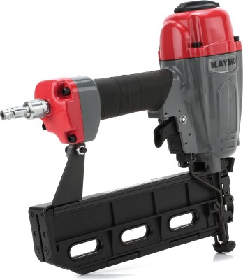 Kaymo-ECO-PB16G64-Pneumatic-Brad-Nailer