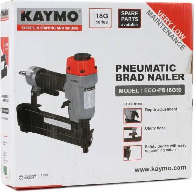 ECO-PB18G50-Pneumatic-Brad-Nailer