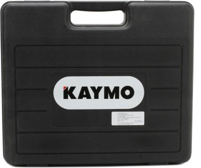 Kaymo-PRO-PB18G50V2-Pneumatic-Brad-Nailer