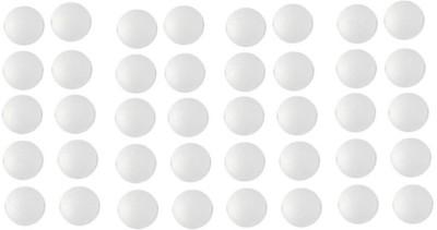 ANAHI Naphthalene Balls(500 g)