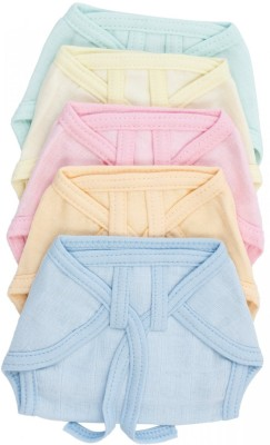 Chinmay Kids BABY CARE REUSABLE CLOTH NAPPIES Chinmay Kids Nappy