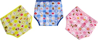 My Little Champ Water proof cloth diaper