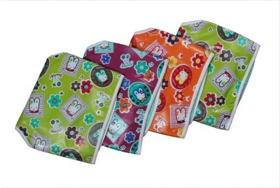 Chinmay Kids REUSABLE COTTON DIAPERS Chinmay Kids Nappy