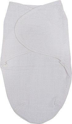 Quick Dry Cocoon Wrapper   Muslin Quick Dry Nappy