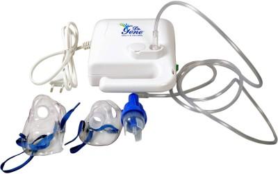 Dr. Gene JL Nebulizer(White)  available at flipkart for Rs.1390