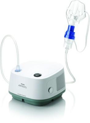 Philips Avent InnoSpire Nebulizer(White)