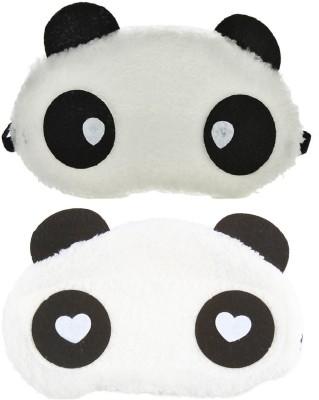 https://rukminim1.flixcart.com/image/400/400/neck-pillow-eye-shade/v/q/2/panda-mask-jonty-eye-shade-wh-water-drop-panda-travel-sleep-original-imaemh38cjnmawfh.jpeg?q=90