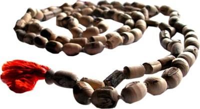 https://rukminim1.flixcart.com/image/400/400/necklace-chain/4/5/e/ucs1003-uncommon-stuffs-necklace-original-imae6vamfrrv3xyx.jpeg?q=90