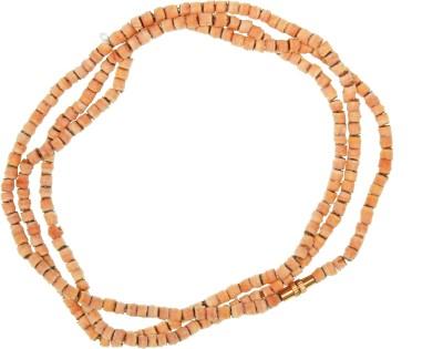 https://rukminim1.flixcart.com/image/400/400/necklace-chain/6/h/e/103-jaipurgemsandhandicrafts-necklace-original-imaep6b2hprh9cfy.jpeg?q=90
