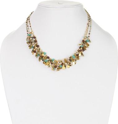 https://rukminim1.flixcart.com/image/400/400/necklace-chain/a/u/7/4131-dca-necklace-original-imae6khzkugzswt7.jpeg?q=90