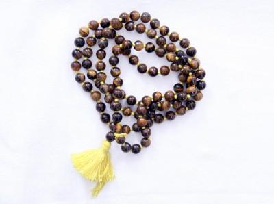 kohinor gems Beads Stone Chain at flipkart