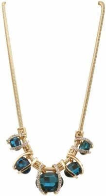 https://rukminim1.flixcart.com/image/400/400/necklace-chain/e/v/a/rianz-necklace-43-rianz-necklace-original-imaehj57eraqqsws.jpeg?q=90