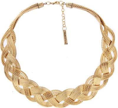 https://rukminim1.flixcart.com/image/400/400/necklace-chain/g/z/s/trb282-trinketbag-necklace-original-imadtmxfxvpxuhgt.jpeg?q=90