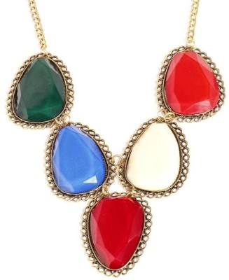 Create Awitty Inc. Alloy Necklace at flipkart