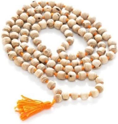 https://rukminim1.flixcart.com/image/400/400/necklace-chain/n/j/7/gnc-028-gruvi-enterprises-necklace-original-imaefc87gzmm3hnd.jpeg?q=90