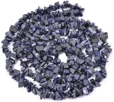 https://rukminim1.flixcart.com/image/400/400/necklace-chain/n/s/m/mchip-19-reiki-crystal-products-chain-original-imaeeaafafxvrzgr.jpeg?q=90