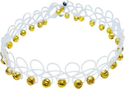 https://rukminim1.flixcart.com/image/400/400/necklace-chain/r/n/a/fvc-n093-freshvibes-choker-original-imaemyhtnskkgvv6.jpeg?q=90